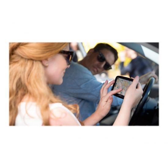 TomTom Start 52 - GPS navigator