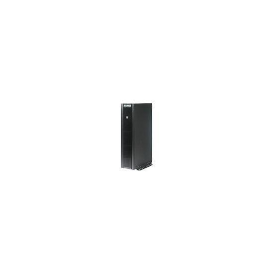 APC Smart-UPS VT 10kVA with 2 Battery Modules - UPS - 8 kW - 10000 VA