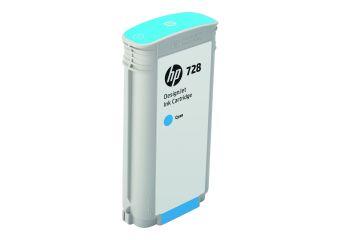 HP 728
