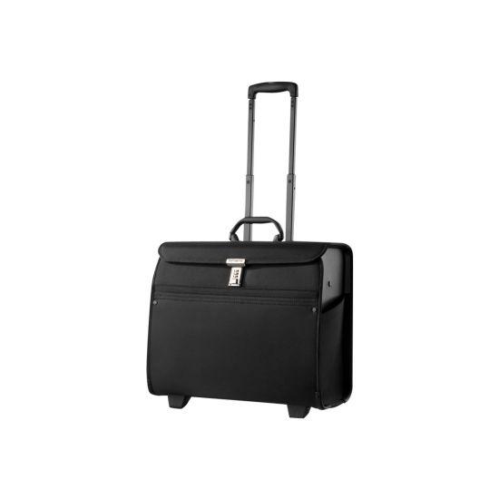 Samsonite Transit2 Synaptic - bæretaske til notebook