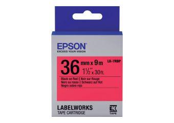 Epson LabelWorks LK-7RBP