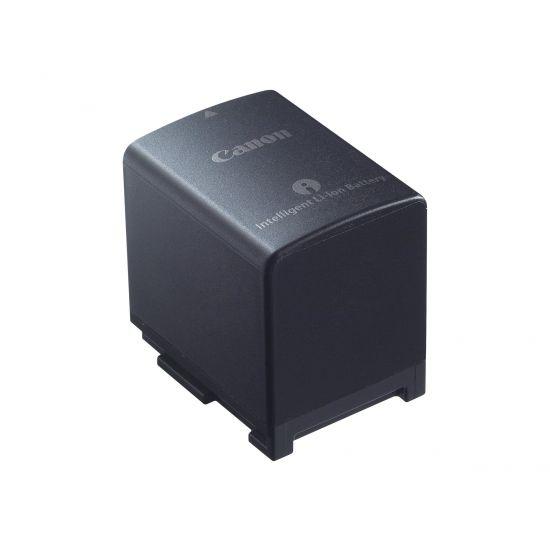 Canon BP-820 - videokamerabatteri - Li-Ion