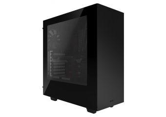 Føniks Intel i7/GTX1060 Gamer Computer