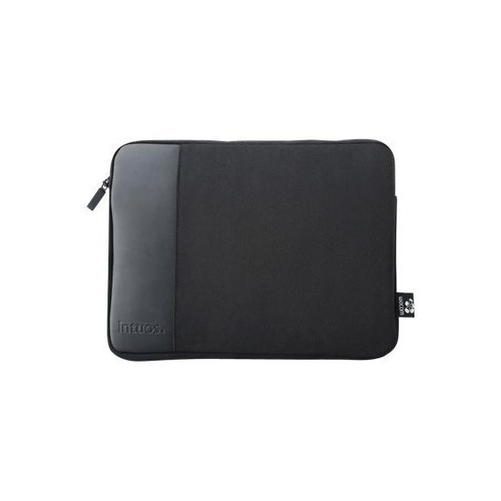 Wacom Intuos4 S Case - digitize bæretaske