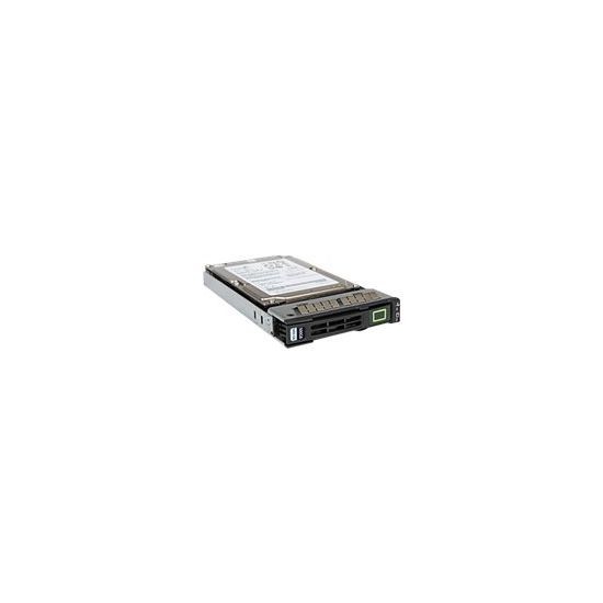 Hitachi HUSSL4040ASS600 - solid state drive - 400 GB - SAS 6Gb/s