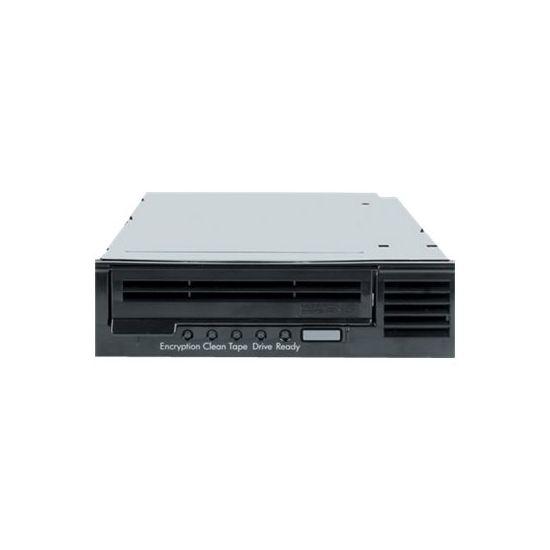 Fujitsu bånddrev - LTO Ultrium - SAS-2