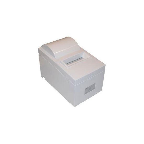 Star SP512 - kvitteringsprinter - monokrom - dot-matrix