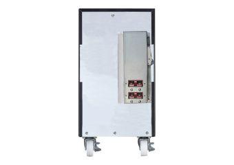 PowerWalker BP A192T