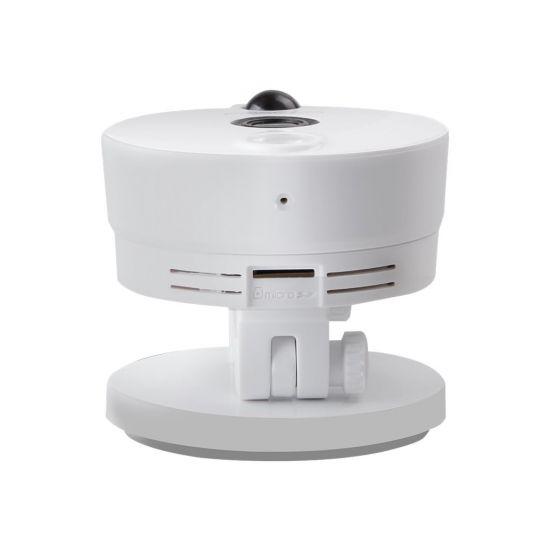 Foscam C2 - netværksovervågningskamera