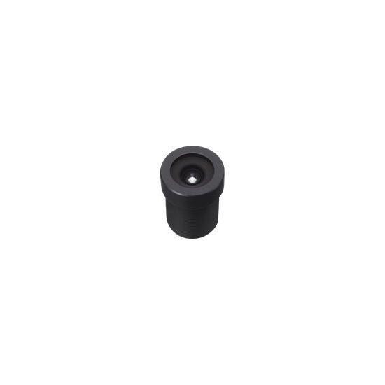 Sony SNCA-L038MF - CCTV objektiv - 3.8 mm