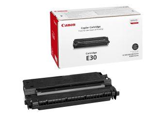 Canon FC-E30