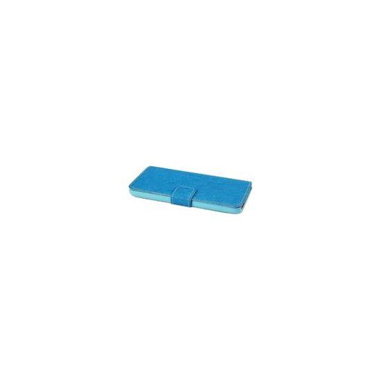MicroSpareparts Mobile flipomslag til afspiller