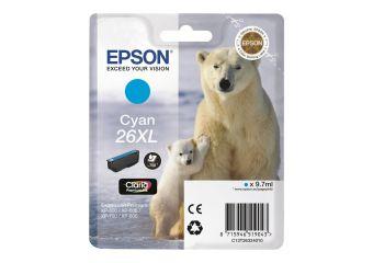 Epson 26XL