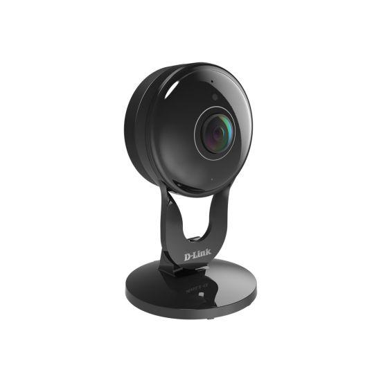 D-Link DCS 2530L - netværksovervågningskamera