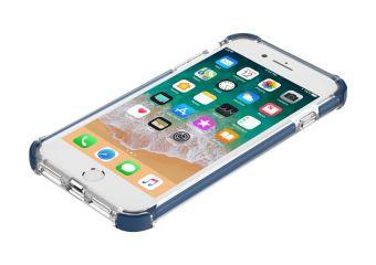 Incipio Reprieve [SPORT] bagomslag til mobiltelefon