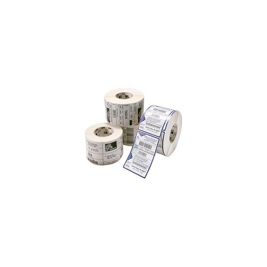 Zebra Z-Select 2000T - etiketter - 5700 etikette(r)