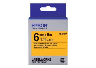 Epson LabelWorks LK-2YBP
