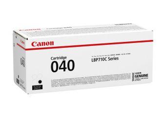 Canon 040