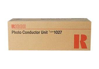 Ricoh Type 1027