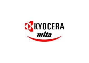 Kyocera FK 30