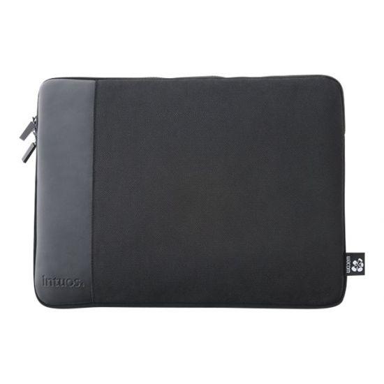6cee3b2254d Tablet tilbehør - ALT i tablet tilbehør! Køb tablet tilbehør online