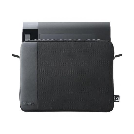 Wacom Intuos - beskyttelsesomslag til tablet