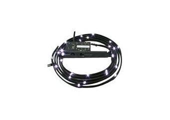 NZXT Sleeved LED Kit