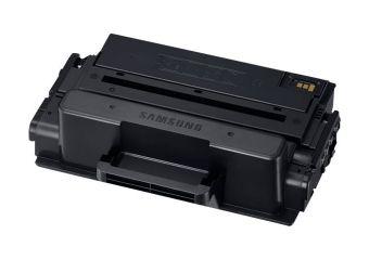 Samsung MLT-D201S
