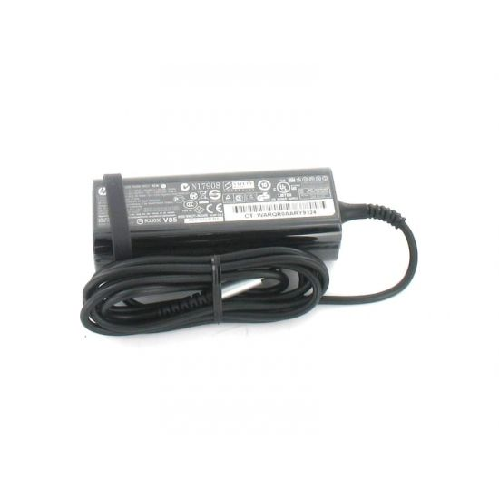 HP AC-Adapter Envy 65W PFC