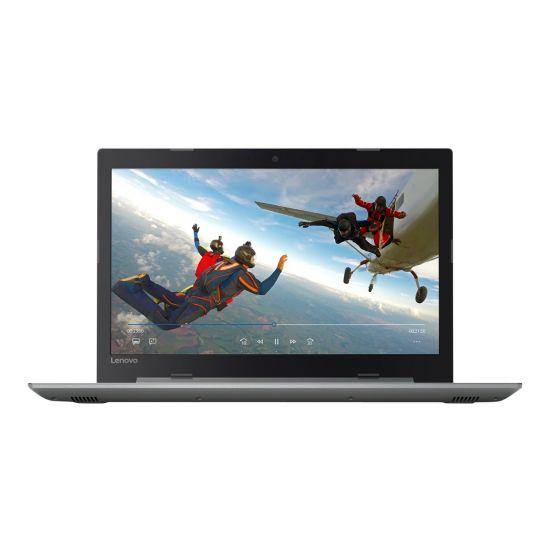 """Lenovo 320-15IKB 80XL - Intel Core i5 (7. Gen) 7200U / 2.5 GHz - 4 GB DDR4 - 128 GB SSD - Intel HD Graphics 620 - 15.6"""" Full HD TN"""