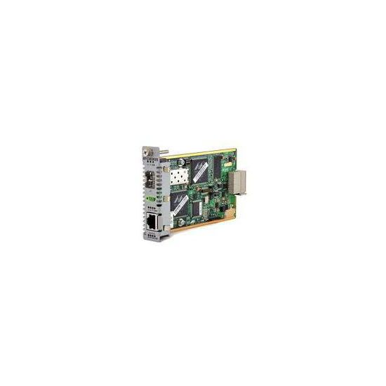 Allied Telesis Converteon AT-CM3K0S