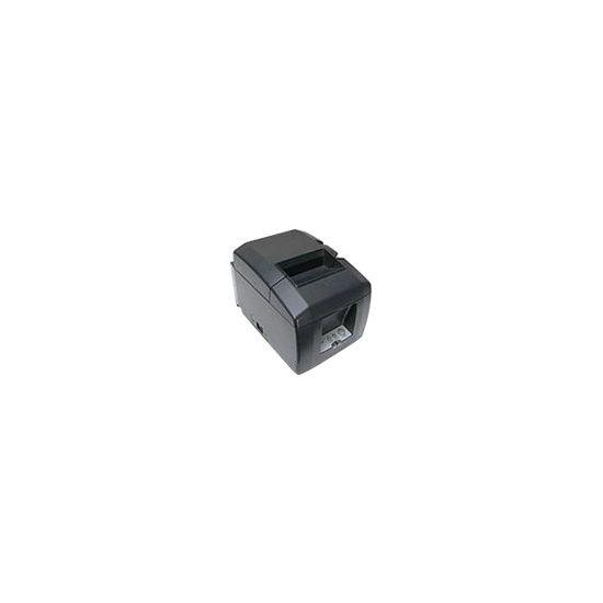 Star TSP 654IIBI-24 - kvitteringsprinter - monokrom - direkt termisk