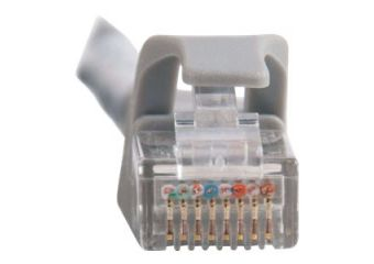 C2G Cat6 Booted Unshielded (UTP) Network Patch Cable