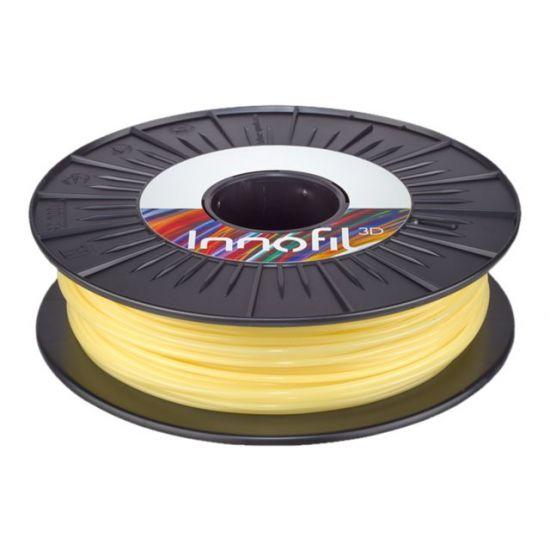 Innofil3D InnoSolve - naturlig gul - PVA filament