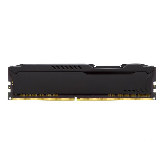 Kingston HyperX FURY &#45 8GB &#45 DDR4 &#45 2400MHz &#45 DIMM 288-PIN - CL15