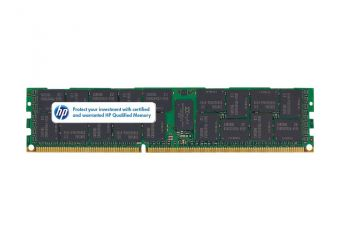 HPE Low Power kit &#45 16GB &#45 DDR3 &#45 1333MHz &#45 DIMM 240-pin