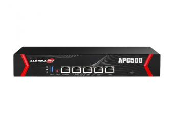 Edimax APC500 Wireless AP Controller