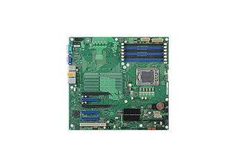 Fujitsu D3079