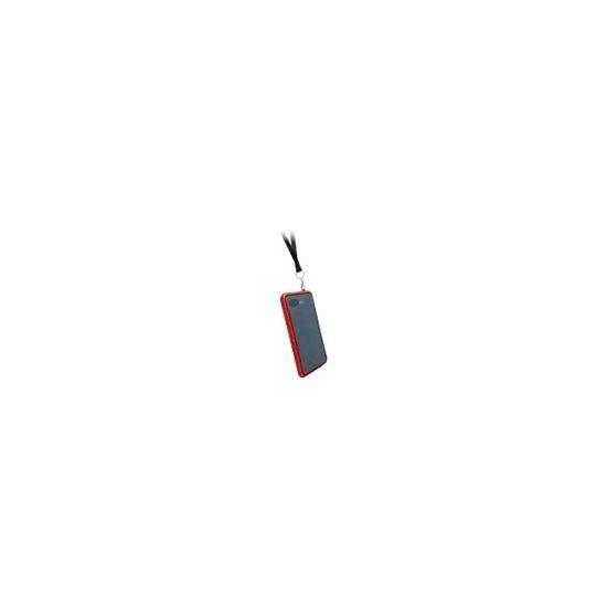 Krusell SEaLABox Waterproof Case - taske til mobiltelefon/afspiller