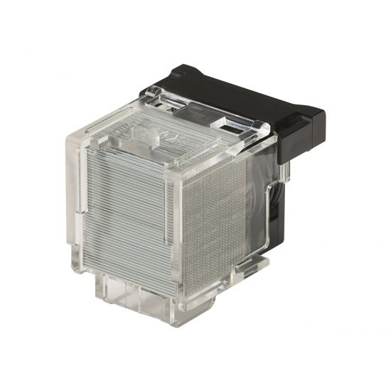 HP - 2 - 2000 stk. - hæftemaskinepatron