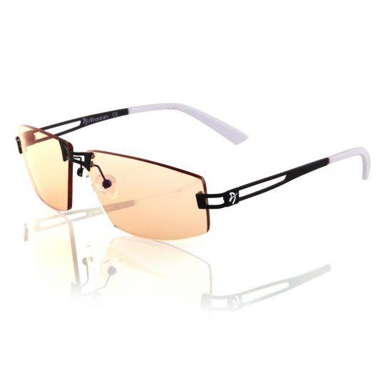 Arozzi Visione VX-600 Black/White