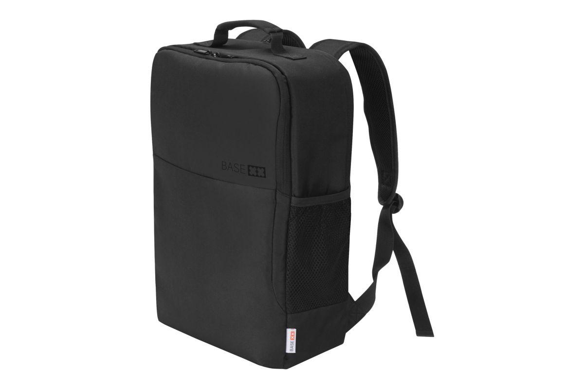 """DICOTA BASE XX Laptop Bag 17.3"""""""