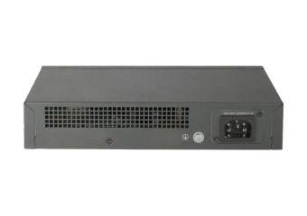 HPE 3100-8 V2 EI Switch