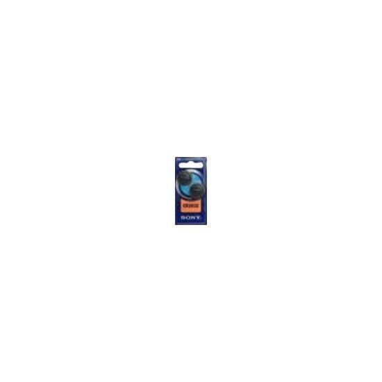 Sony CR2032B2A - batteri - CR2032 - Li x 2