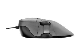 Contour Mouse Medium
