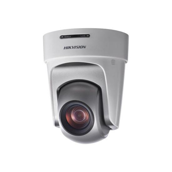 Hikvision Smart IPC Pro DS-2DF5220S-DE4/W - netværksovervågningskamera