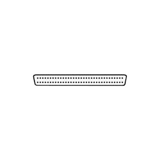 HPE ekstern SCSI-terminator