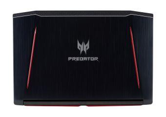 Acer Predator Helios 300 G3-572-780P