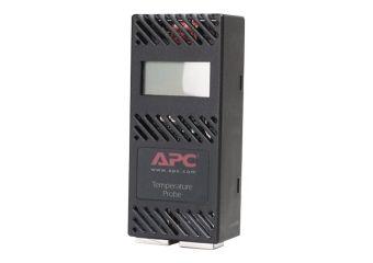 APC LCD Digital Temperature Sensor temperaturføler