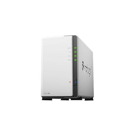 Synology Disk Station DS216J
